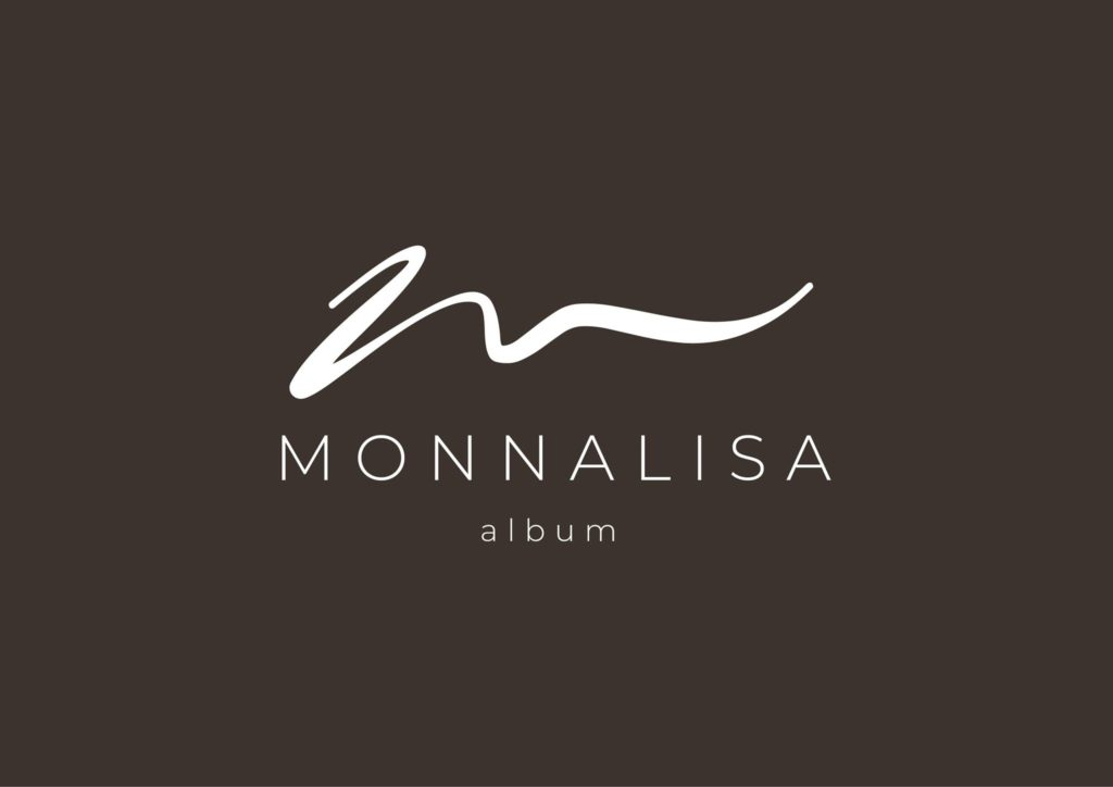 Catalogo Monnalisa 2020